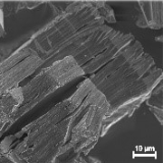 2nd Generation Layered Silicates